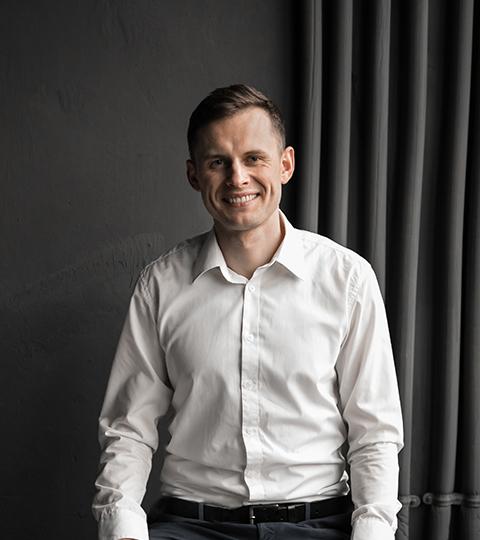 Paulius Žemaitis